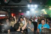 Tuesday Club - U4 Diskothek - Di 30.03.2010 - 4