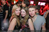 Tuesday Club - U4 Diskothek - Di 30.03.2010 - 42