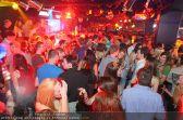 Tuesday Club - U4 Diskothek - Di 30.03.2010 - 45