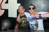 Tuesday Club - U4 Diskothek - Di 30.03.2010 - 46