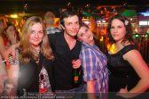 Tuesday Club - U4 Diskothek - Di 30.03.2010 - 47