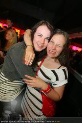 Tuesday Club - U4 Diskothek - Di 30.03.2010 - 48