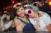 Tuesday Club - U4 Diskothek - Di 30.03.2010 - 49