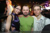 Tuesday Club - U4 Diskothek - Di 30.03.2010 - 5