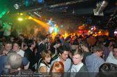 Tuesday Club - U4 Diskothek - Di 30.03.2010 - 53