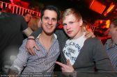 Tuesday Club - U4 Diskothek - Di 30.03.2010 - 55