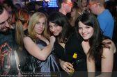 Tuesday Club - U4 Diskothek - Di 30.03.2010 - 57