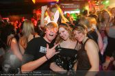 Tuesday Club - U4 Diskothek - Di 30.03.2010 - 58