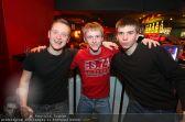 Tuesday Club - U4 Diskothek - Di 30.03.2010 - 59