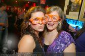 Tuesday Club - U4 Diskothek - Di 30.03.2010 - 6