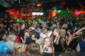 Tuesday Club - U4 Diskothek - Di 30.03.2010 - 60