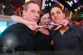 Tuesday Club - U4 Diskothek - Di 30.03.2010 - 63