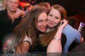Tuesday Club - U4 Diskothek - Di 30.03.2010 - 64