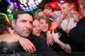 Tuesday Club - U4 Diskothek - Di 30.03.2010 - 65
