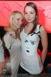 Tuesday Club - U4 Diskothek - Di 30.03.2010 - 68