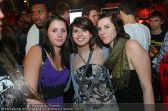 Tuesday Club - U4 Diskothek - Di 30.03.2010 - 72