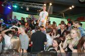 Tuesday Club - U4 Diskothek - Di 30.03.2010 - 75