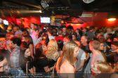 Tuesday Club - U4 Diskothek - Di 30.03.2010 - 78