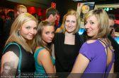 Tuesday Club - U4 Diskothek - Di 30.03.2010 - 8