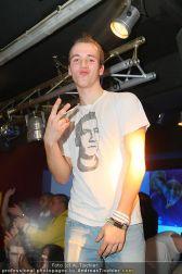 Tuesday Club - U4 Diskothek - Di 30.03.2010 - 80