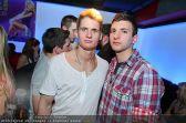 Tuesday Club - U4 Diskothek - Di 30.03.2010 - 82