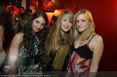 Tuesday Club - U4 Diskothek - Di 30.03.2010 - 85