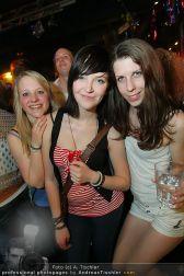 Tuesday Club - U4 Diskothek - Di 30.03.2010 - 86