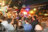 Tuesday Club - U4 Diskothek - Di 30.03.2010 - 87