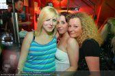 Tuesday Club - U4 Diskothek - Di 30.03.2010 - 88