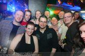 Tuesday Club - U4 Diskothek - Di 30.03.2010 - 9