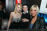 Tuesday Club - U4 Diskothek - Di 30.03.2010 - 90