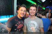 Tuesday Club - U4 Diskothek - Di 30.03.2010 - 93
