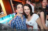 Tuesday Club - U4 Diskothek - Di 30.03.2010 - 95