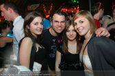 Tuesday Club - U4 Diskothek - Di 30.03.2010 - 96