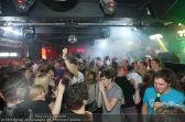 Tuesday Club - U4 Diskothek - Di 30.03.2010 - 98