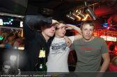 behave - U4 Diskothek - Sa 03.04.2010 - 25