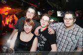 behave - U4 Diskothek - Sa 03.04.2010 - 3