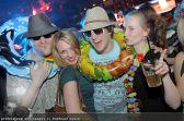 Tuesday Club - U4 Diskothek - Di 06.04.2010 - 1