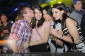 Tuesday Club - U4 Diskothek - Di 06.04.2010 - 10