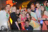 Tuesday Club - U4 Diskothek - Di 06.04.2010 - 11