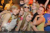 Tuesday Club - U4 Diskothek - Di 06.04.2010 - 12