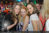 Tuesday Club - U4 Diskothek - Di 06.04.2010 - 13