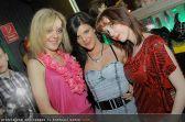 Tuesday Club - U4 Diskothek - Di 06.04.2010 - 14
