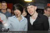 Tuesday Club - U4 Diskothek - Di 06.04.2010 - 15