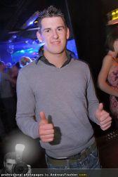 Tuesday Club - U4 Diskothek - Di 06.04.2010 - 16