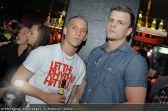 Tuesday Club - U4 Diskothek - Di 06.04.2010 - 17
