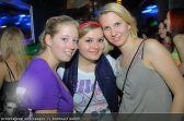 Tuesday Club - U4 Diskothek - Di 06.04.2010 - 19