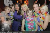 Tuesday Club - U4 Diskothek - Di 06.04.2010 - 2