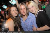 Tuesday Club - U4 Diskothek - Di 06.04.2010 - 20