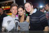Tuesday Club - U4 Diskothek - Di 06.04.2010 - 21